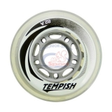 Koliesko Tempish Fitness 70 mm