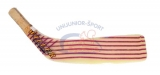 Čepeľ WILLER stripes