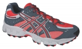 ASICS GEL-TRAIL ATTACK 5 WR (W) 2175