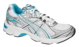 ASICS GEL-RADIENCE 3 (W) 0101