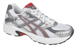 ASICS PATRIOT 2 (W) 0177