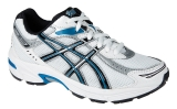ASICS GEL-1140 GS 0190