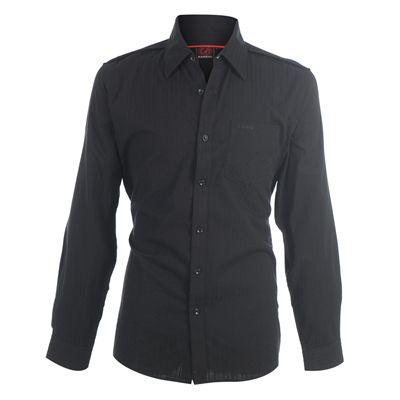 Pánska košeľa Kangol 2651