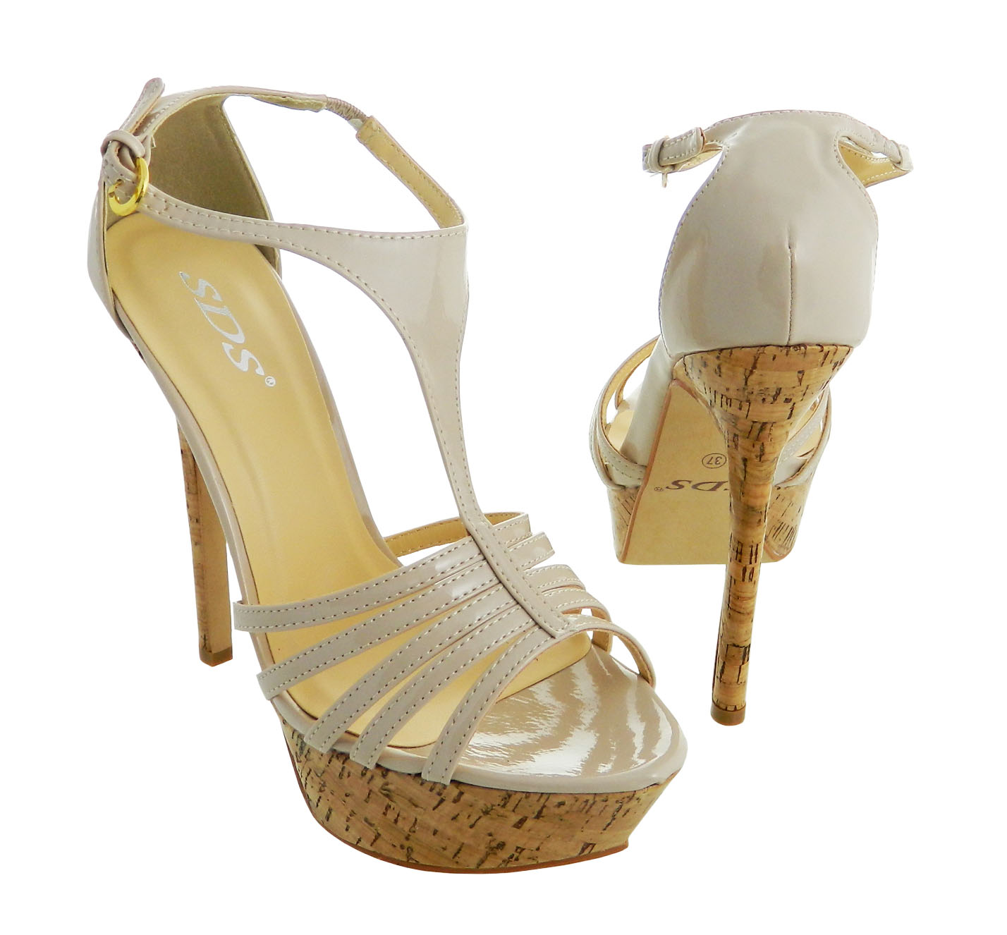 ac045c57ec50 Dámska obuv