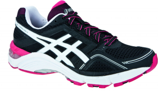 ASICS GEL-FOUNDATION 11 (W) 9001