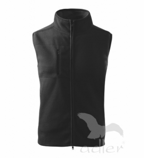 Vesta Adler Fleece 280