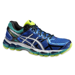 ASICS GEL-KAYANO 21 4701