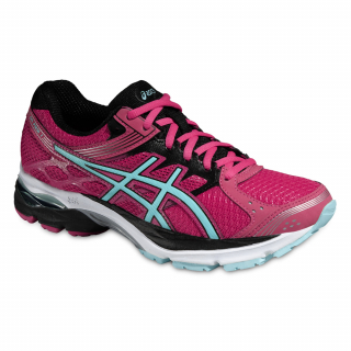 ASICS GEL-PULSE 7 (W) 2187