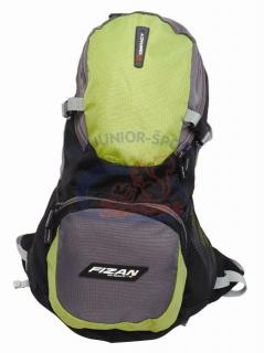 Fizan BACKPACK green