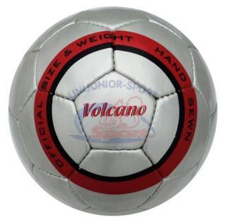 db30a6642f949 Futbalová lopta GEM Volcano empty