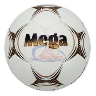 0a578664a2f61 Futbalová lopta GEM Mega empty