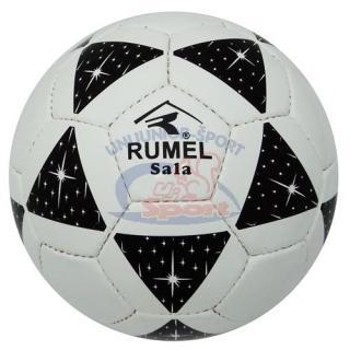 9d09b3e05b93d Futbalová lopta RUMEL Sala - halová empty