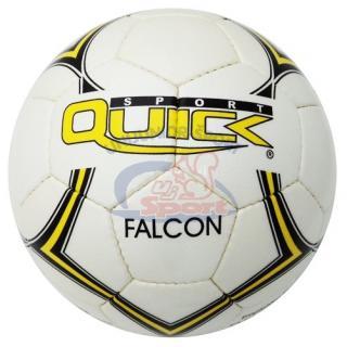 49352e6915715 Futbalová lopta QUICK Falcon empty