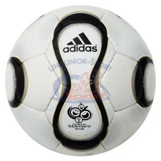 0d8d456fc1d24 Futbalová lopta ADIDAS Replique empty