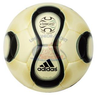 3c2ccd24fa014 Futbalová lopta ADIDAS Sala - halová empty